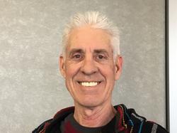 Bob Brinkley, REALTOR®, CRS